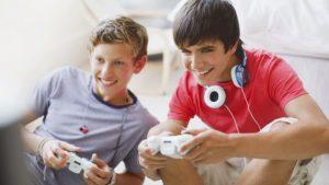 WHO Daftarkan Kecanduan Game Sebagai Gangguan Mental