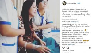 Video Perawat Pria Lecehkan Pasien Saat Masih Dalam Pengaruh Obat Bius