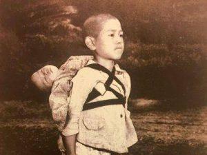 Peringatkan Dunia Akan Kejamnya Perang, Vatikan Sebar Foto Korban Nagasaki