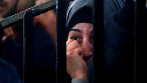 Berada Di Ujung Kehancuran, Gaza Digambarkan Sebagai Penjara Terbuka