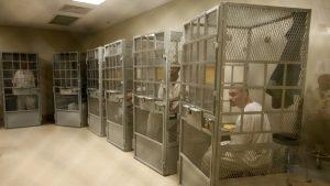 Ribuan Orang Amerika Dipenjara Karena Hutang Senilai 300 Ribu