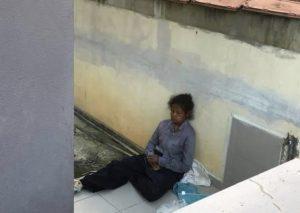 Migrant CARE Desak Usut Kematian TKI Asal NTT