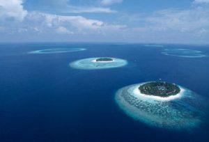 Penelitian: Sampah Plastik Di Lautan Meningkat Dalam Satu Dekade