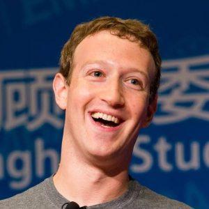Mark Zuckerberg Menyesal 51 Juta Data Pengguna Facebook Bocor