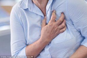 Penelitian: Metode Diet 5:2 Kurangi Risiko Penyakit Jantung