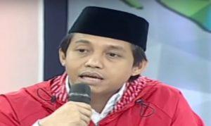 Sekjen PSI: Lihat Indonesia Dengan Optimis, Bukan Dengan Pesimis Dan Menebar Ketakutan