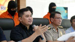 """Soal MCA, Polisi Jawab Tudingan """"Tebang Pilih"""" Tangani Kasus"""