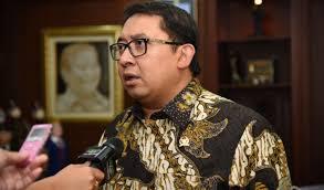 Tentang Indonesia Bubar 2030, Ini Penjelasan Fadli Zon