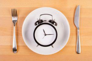 Lima Manfaat Puasa Untuk Kesehatan
