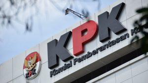 PN Jaksel Perintahkan KPK Tetapkan Boediono Dkk Sebagai Tersangka Century