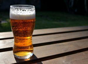 Penelitian: Satu Gelas Minuman Beralkohol Dapat Memperpendek Usia