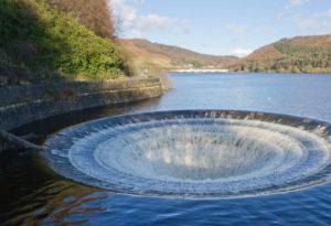 Badan Lingkungan: Inggris Berisiko Kekurangan Pasokan Air