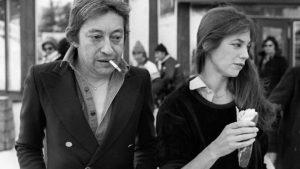 Satu Juta Perokok Di Perancis Berhenti Merokok Dalam Setahun