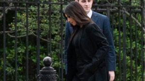 Kim Kardashian Memohon Trump Mengampuni Nenek Yang Dipenjara