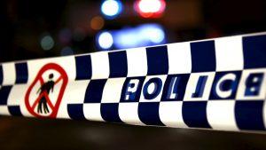 Mengerikan, 7 Orang Termasuk 4 Anak Ditembak Mati Di Australia