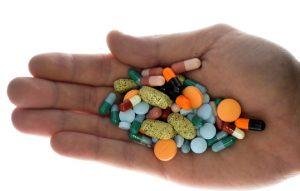 Ilmuwan Kembangkan Pil Cerdas Pendeteksi Penyakit Perut
