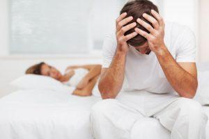 Mengenal Apa Itu Impotensi Dan Kenapa Bisa Terjadi Impotensi