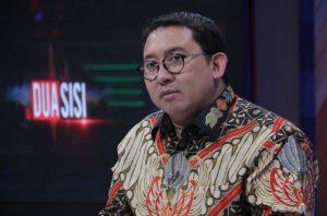 Soroti Kurangnya Minat Baca Di Indonesia, Fadli Zon: Buku Masih Menjadi Barang Mewah