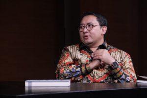 Untuk Menghemat Anggaran, Fadli Zon Minta KSP Dibubarkan Karena Tidak Relevan