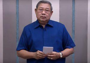 Daya Beli Menurun, SBY Dukung Pemerintah Beri Bantuan Ke Abdi Negara