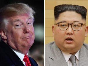Pengacara Trump Sebut Kim Jong-un 'Memohon' Pertemuan Tetap Berlangsung
