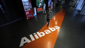Alibaba Dan Tencent China Masuk Dalam Daftar 10 Merek Paling Berharga Di Dunia