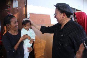 Fadli Zon: Pelantikan Komjen Iriawan Jadi Pj Jabar, Bukti Pemerintah Tidak Bisa Dipercaya