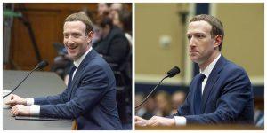 Rugi Besar, Investor Ingin Zuckerberg Tidak Terlalu Berkuasa Di Facebook