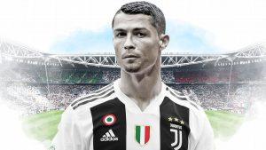 Pindah Ke Juventus, Giggs: Cristiano Ronaldo Terobsesi Menjadi Yang Lebih Baik Dari Messi