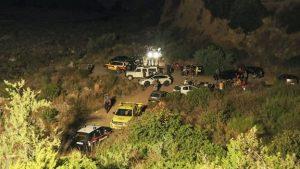 Banjir Bandang Di Italia Selatan, 11 Orang Tewas