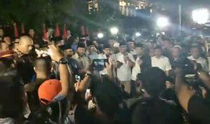 Resmi Prabowo Subianto Dan Sandiaga Uno Maju Di Pilpres 2019