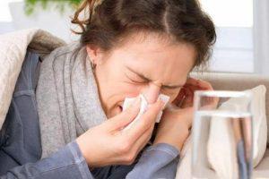 Apa Yang Perlu Kita Ketahui Tentang Influenza (Flu)