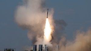 Miliki S-300, Israel Harus Berpikir Kembali Sebelum Menyerang Suriah