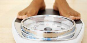 Resiko Menurunkan Berat Badan Secara Drastis