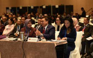Fadli Zon: AIPA Tidak Boleh Menyembunyikan Isu Kemanusiaan Di Myanmar