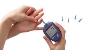 Mengenal Diabetes Juvenile Atau Diabetes Melitus Tipe 1