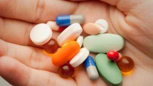 Cerdas Dalam Mengkonsumsi Obat Selama Kehamilan