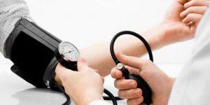 Tips Sehat Bagi Penderita Hipertensi