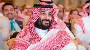 Pangeran Mahkota Saudi: PembunuhanKhashoggi Menyakitkan