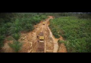 Jokowi: Setelah Melajukan PembangunanInfrastruktur Kini Saatnya Fokus Bangun SDM