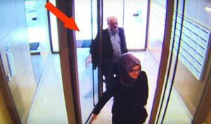 Misteri Pembunuhan Khashoggi, Jerman Batalkan Penjualan Senjata KeRiyadh
