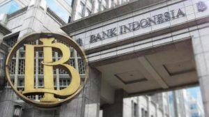 Bank Indonesia Dukung Usaha Pemerintah Dalam Pemulihan Daerah Bencana