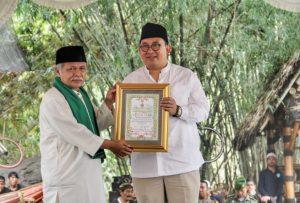 Sindir Prabowo-Sandi, Fadli Zon Ingatkan Yusril Agar Tidak Lupa Sejarah