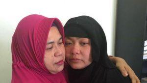 Tiga Kali Dalam Tiga Tahun, Arab Saudi Eksekusi WNI Tanpa Memberitahu Pemerintah Indonesia