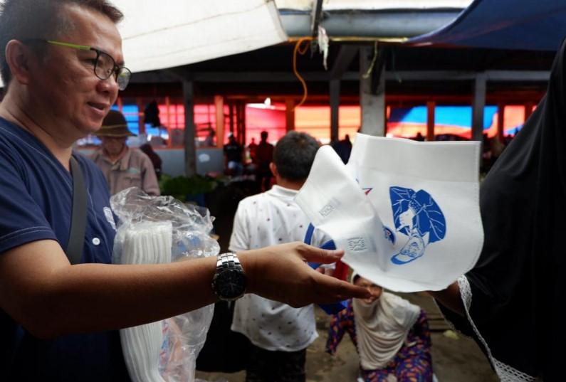 Remaja Mataram Ditangkap Karena Menghina Jokowi, Cipta Panca Laksana: Adilkah?