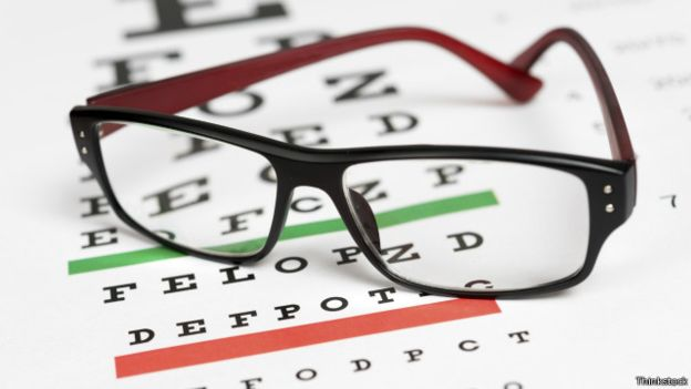 An Eye Refractive Disorder – What Is Myopia And The Effect If It Does Not Treated