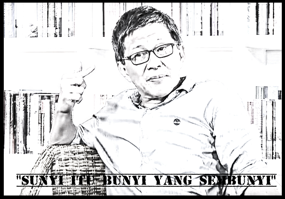 kumpulan quotes rocky gerung com
