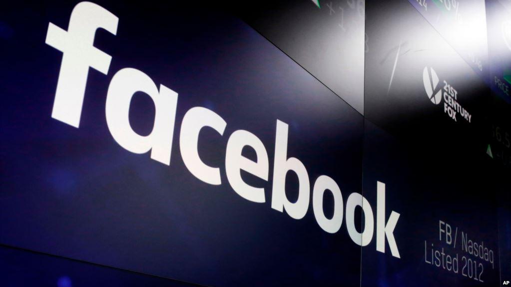 Facebook Melarang Iklan Yang Didanai Asing Untuk Pemilu Indonesia
