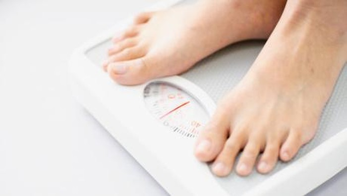 You Need To Know The Myths And Facts About Things That Can Increase Your Body Weight