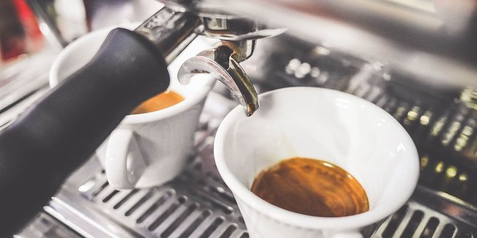 This Is The Reason For Not Drinking Coffee On An Empty Stomach